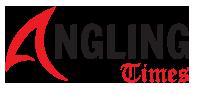 Angling Times SA