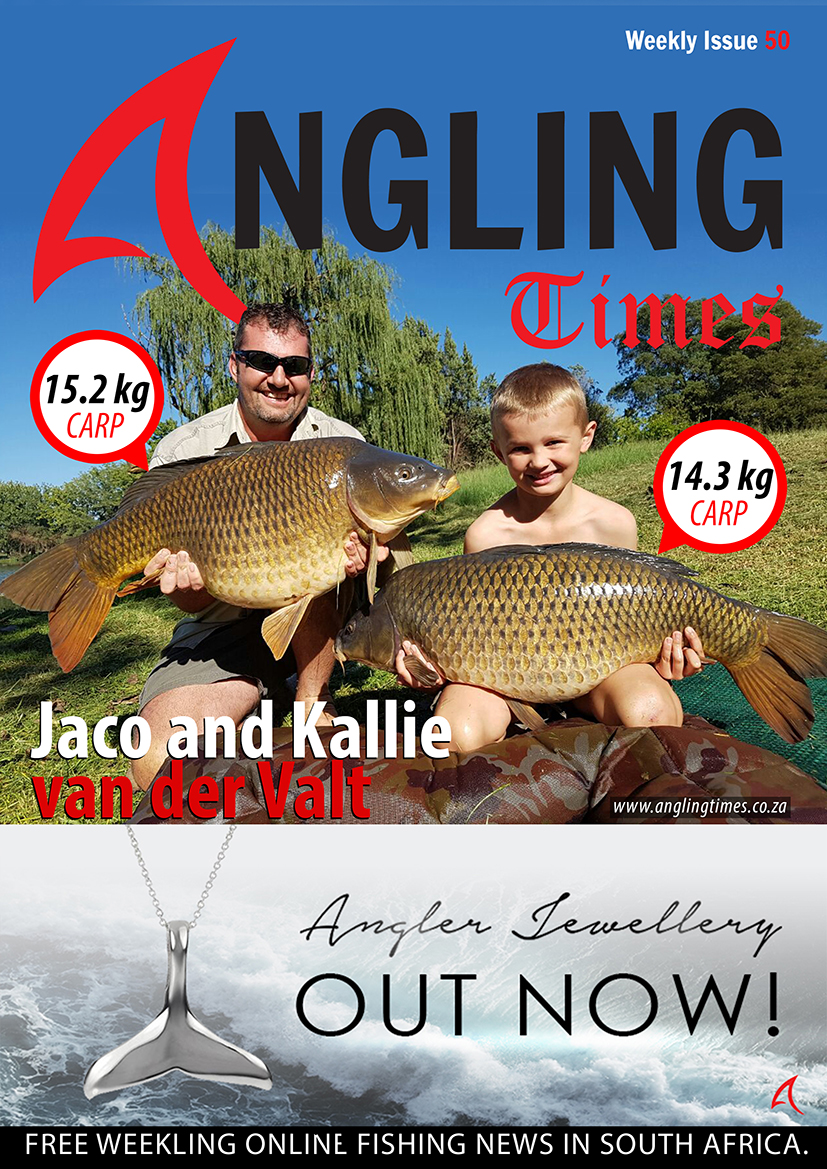 Issue  COVER 50 Small