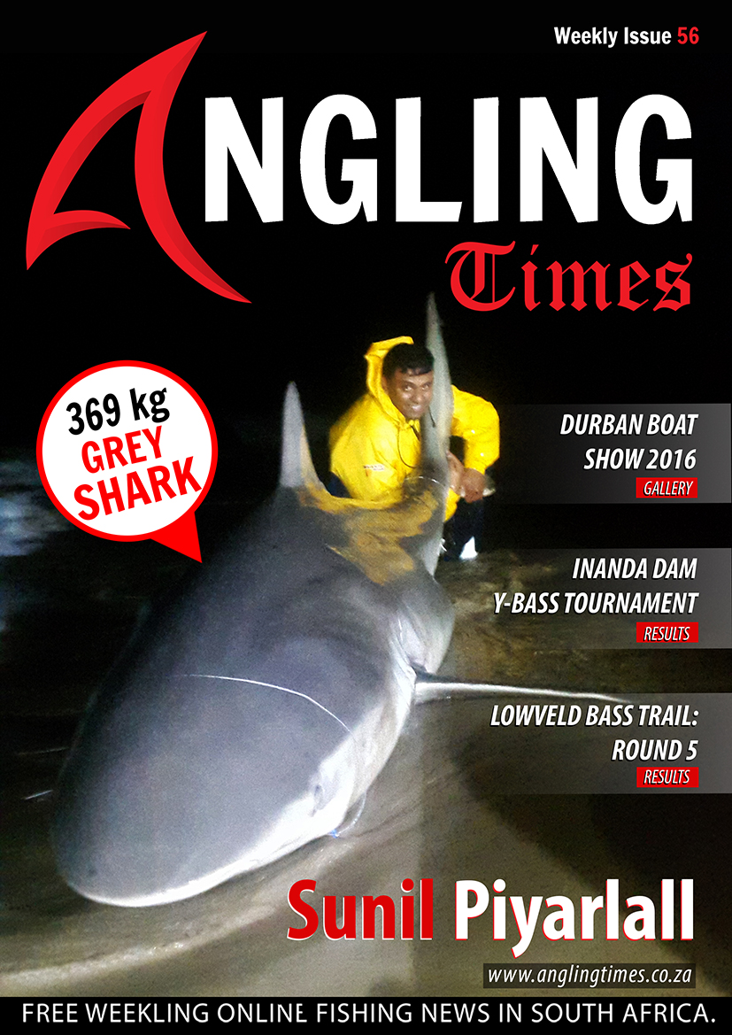 Issue  COVER 56 small