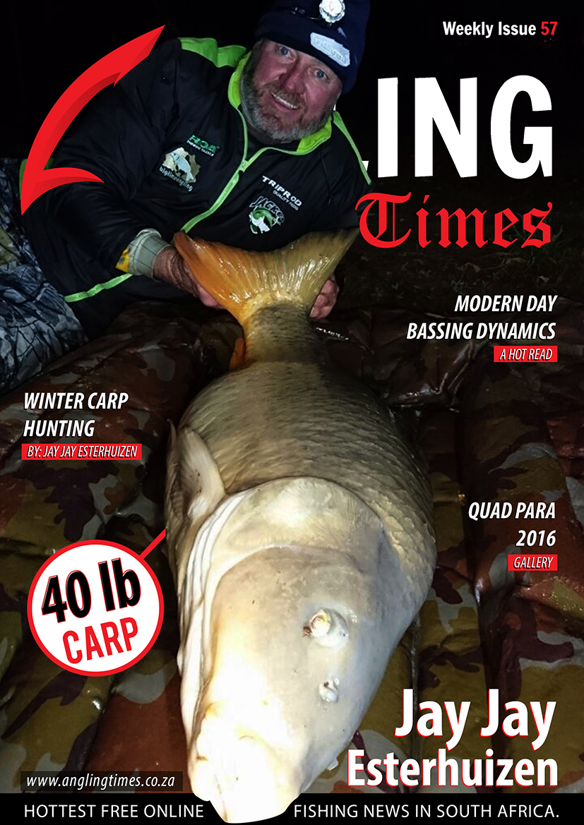Issue  COVER 57 small