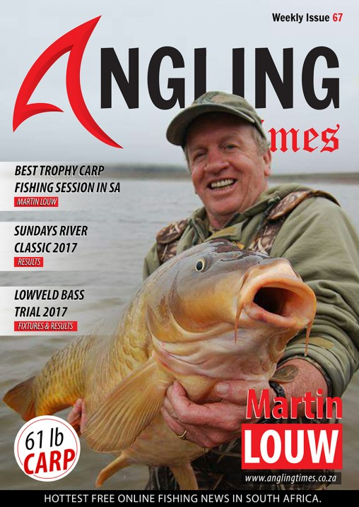 Issue COVER 67 Small